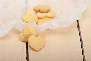 heart shaped shortbread cookies 035.jpg