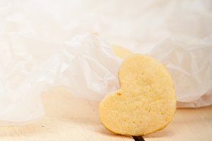 heart shaped shortbread cookies 036.jpg