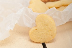 heart shaped shortbread cookies 037.jpg