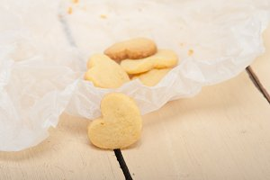 heart shaped shortbread cookies 039.jpg
