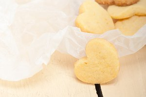 heart shaped shortbread cookies 038.jpg