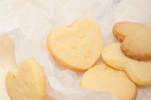 heart shaped shortbread cookies 040.jpg