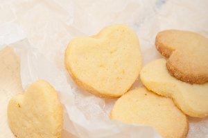 heart shaped shortbread cookies 040.jpg