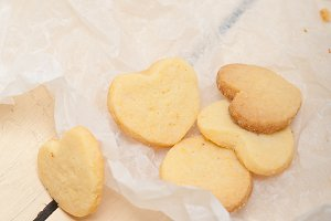 heart shaped shortbread cookies 041.jpg