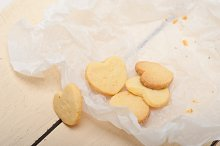 heart shaped shortbread cookies 042.jpg