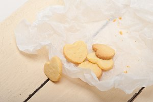 heart shaped shortbread cookies 043.jpg