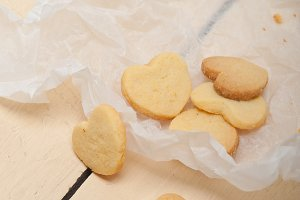heart shaped shortbread cookies 045.jpg
