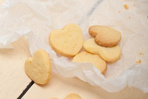 heart shaped shortbread cookies 046.jpg