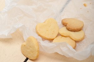 heart shaped shortbread cookies 047.jpg