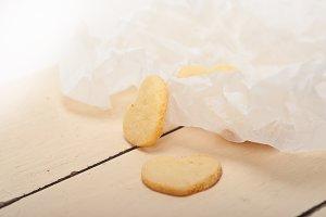 heart shaped shortbread cookies 048.jpg