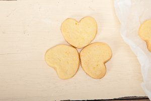 heart shaped shortbread cookies 053.jpg