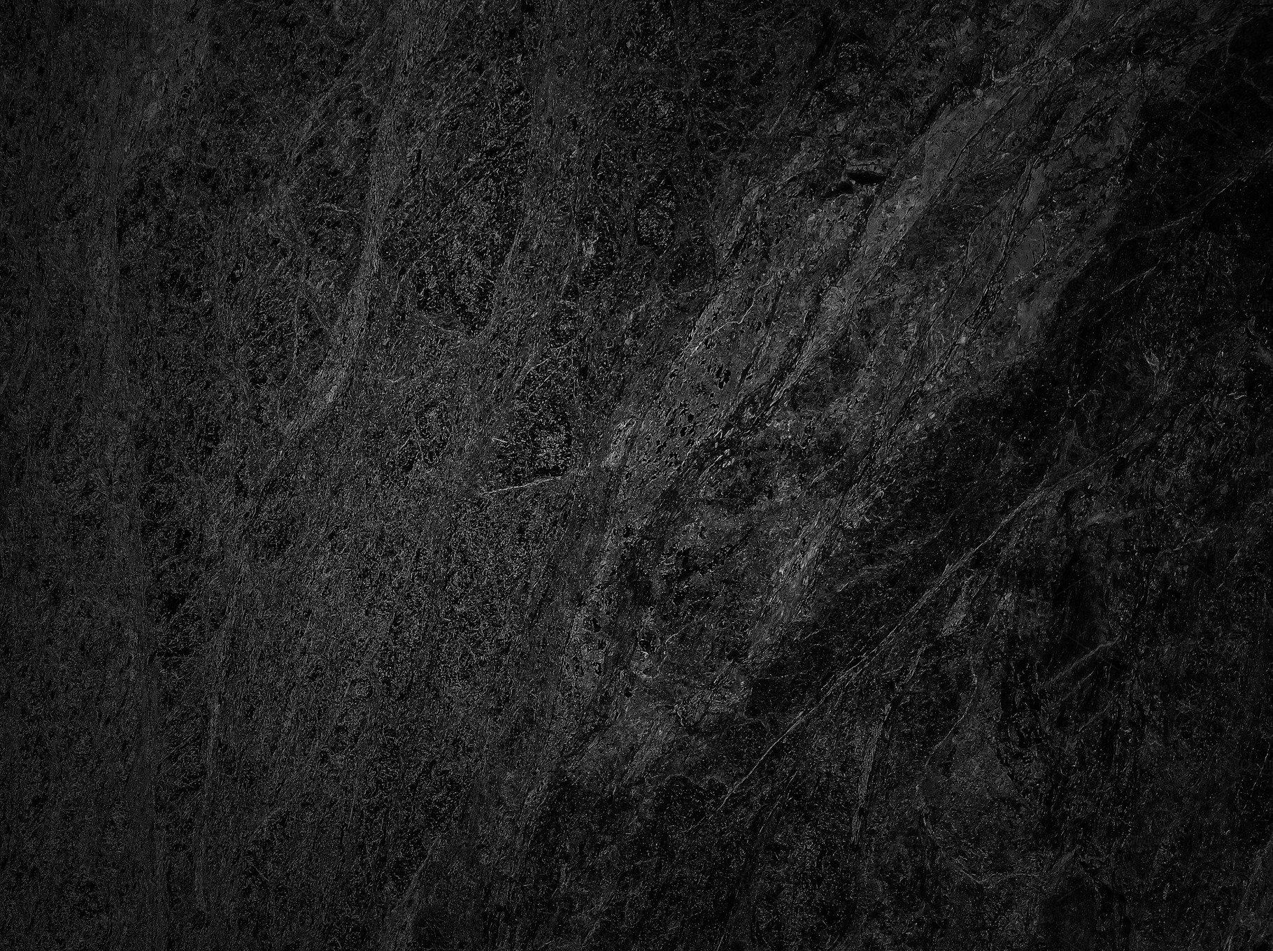 Black marble texture background ~ Architecture Photos ~ Creative Market