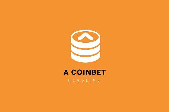 A Coinbet Logo