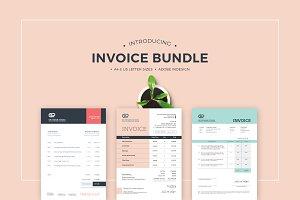Invoice Bundle