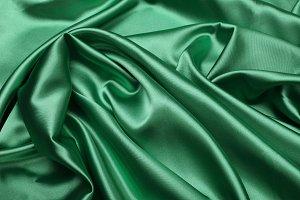 silk fabric background