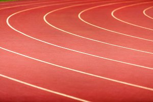 Details track athletics