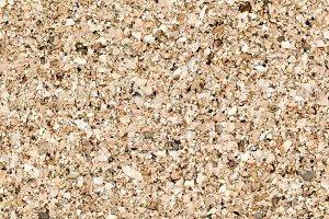 cork seamless texture