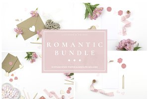 Romantic bundle