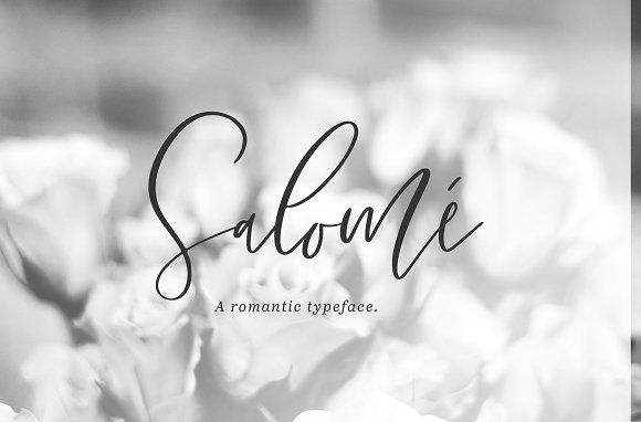 105 in 1 | Hand-Lettered Font Bundle in Script Fonts - product preview 16