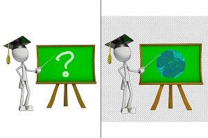 Schoolboard_01
