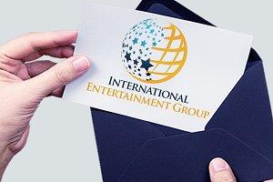 Entertainment Group