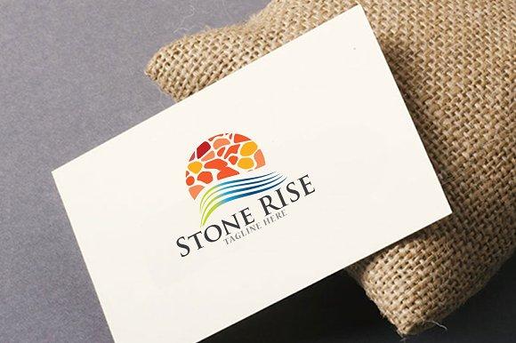 Stone Rise