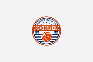 BASKETBALL club