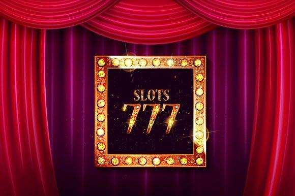 Big Win Slots 777
