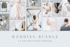 Wedding Bundle