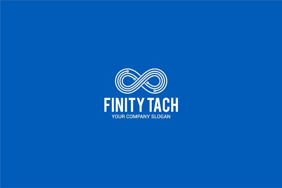 Finity Tach