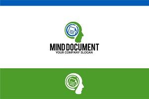 Mind Document