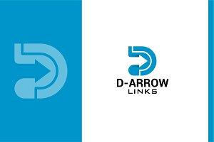 D-ARROW