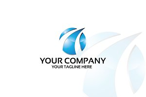 business – Logo Template