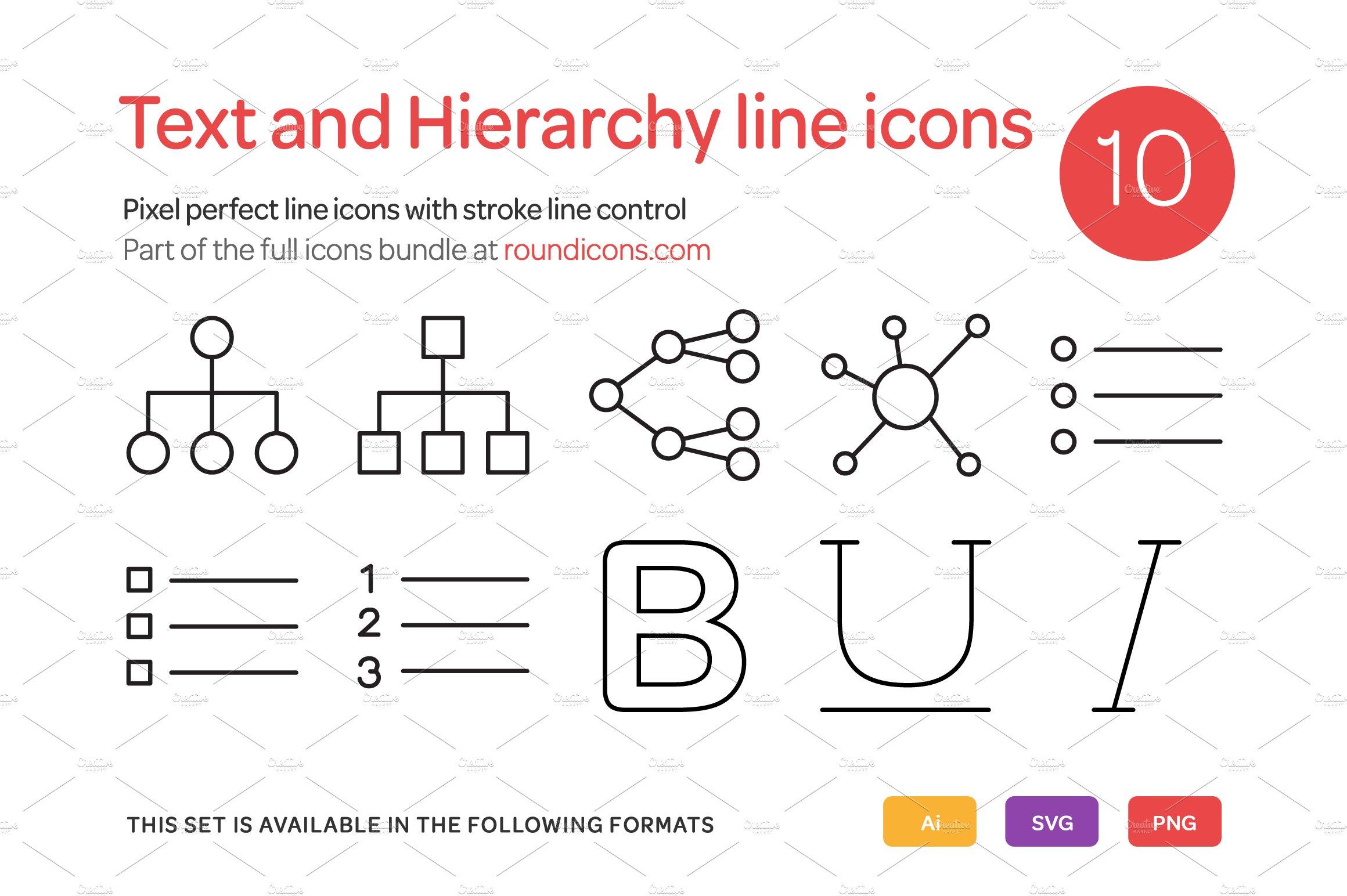 Chunking Text Hierarchy – Desenhos Para Colorir