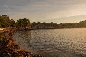 Sespanyol Beach