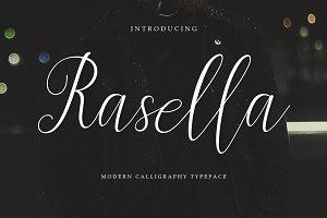 Rasella Script