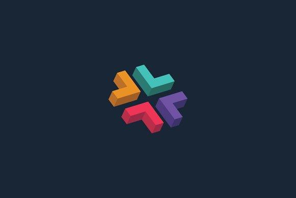 Wonder Share Minimal Logo