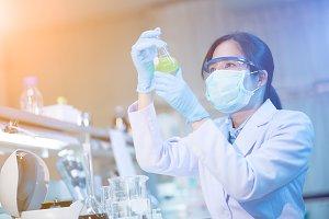 10 photos of Laboratory concept