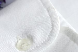 Details of t-shirts for men