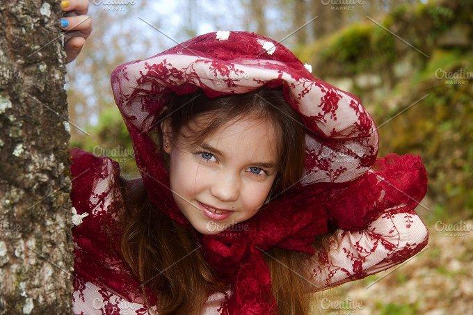 _MG_1572.jpg - Beauty & Fashion