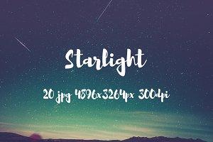 Starlight II
