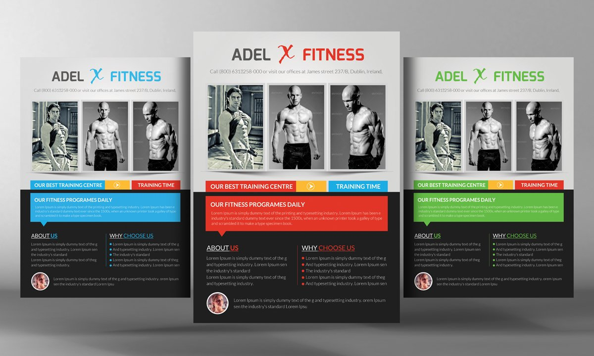 Powerpoint template flyer image collections templates example free powerpoint flyer templates images templates example free powerpoint template flyer images templates example free download alramifo Gallery