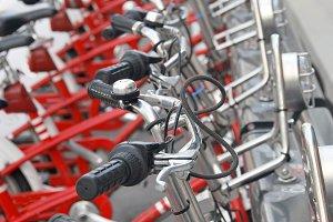 bikes parked.jpg