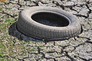 Old tyre.jpg
