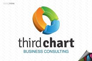 Third Chart Logo