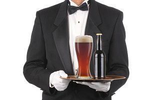 Butler-with-beer-on-tray.jpg