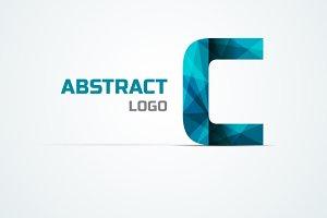 Logo Letter Templates