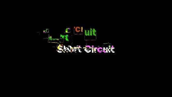 Short Circuit Title