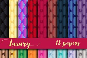 Luxury Digital Paper