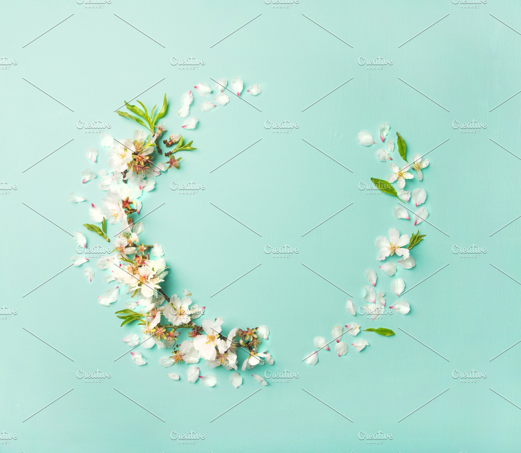 Spring Floral Background High Quality Nature Stock Photos